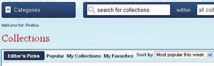 firefox-collections-search