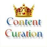 What is Content Curation and What It's Not?