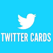 Have You Sent A Card To Twitter Yet?