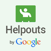 Google Helpouts Help Out Marketers