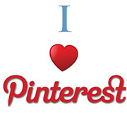 How To Encourage Pinterest Pinning