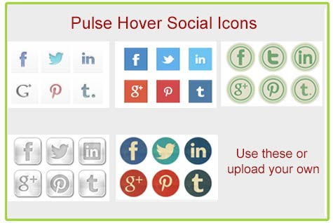 WP-Plugin-Pulse-Hover-Icons