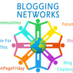 Top 5 Types of Blogging Communities