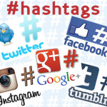 An Introduction to Hashtags