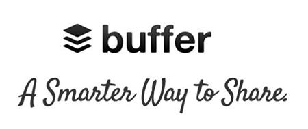 Buffer social media sharing tools