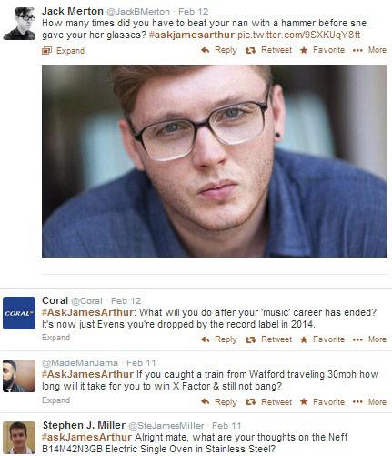 hashtag-trolls-example