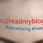 Brand Your Head – It's Quite Painless