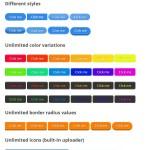 Very Easy WordPress Shortcodes