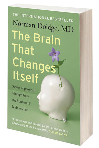 the brain that changes itself pdf free