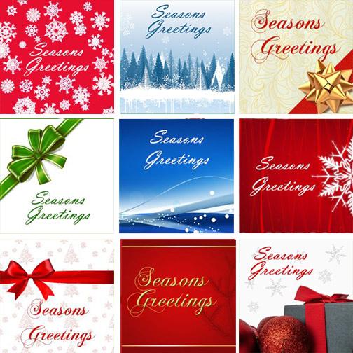 Seasons Greetings Christmas Facebook Images Free Download