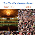 10 Ways to Find and Keep Your Ideal Facebook Audience