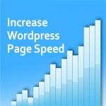 Increase Wodpress Page Speed Scores