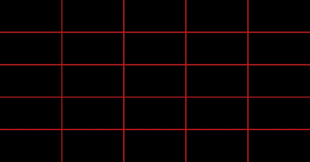 Facebook-Grid1200x630
