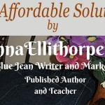 An Affordable Solution Monna Ellithorpe