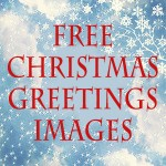 Free Christmas Images Thumb