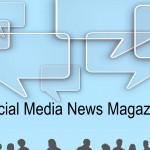 Social Media News Magazine