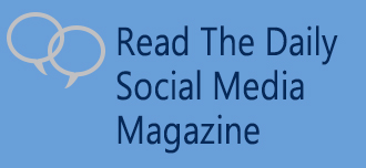 New Daily Social Media Magazine