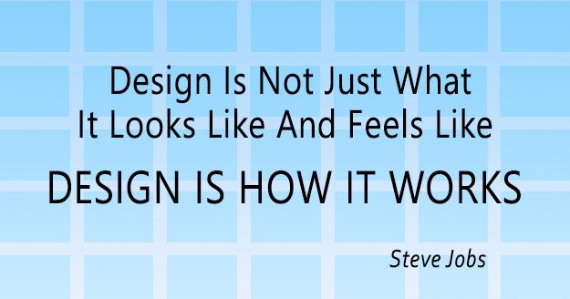 Design Quote New WordPress Theme