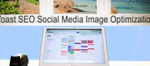 If you don't use Yoast SEO Social Images - 2