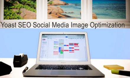 Yoast SEO Social Media Images