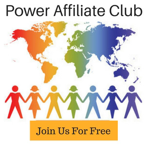 Join PAC for Free