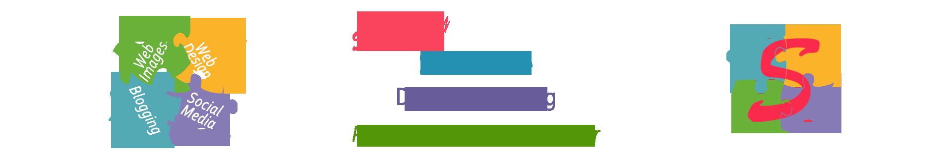 Blogging Sueblimely